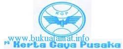 Alamat Ekspedisi KGP Denpasar Bali dan Nomor Telepon