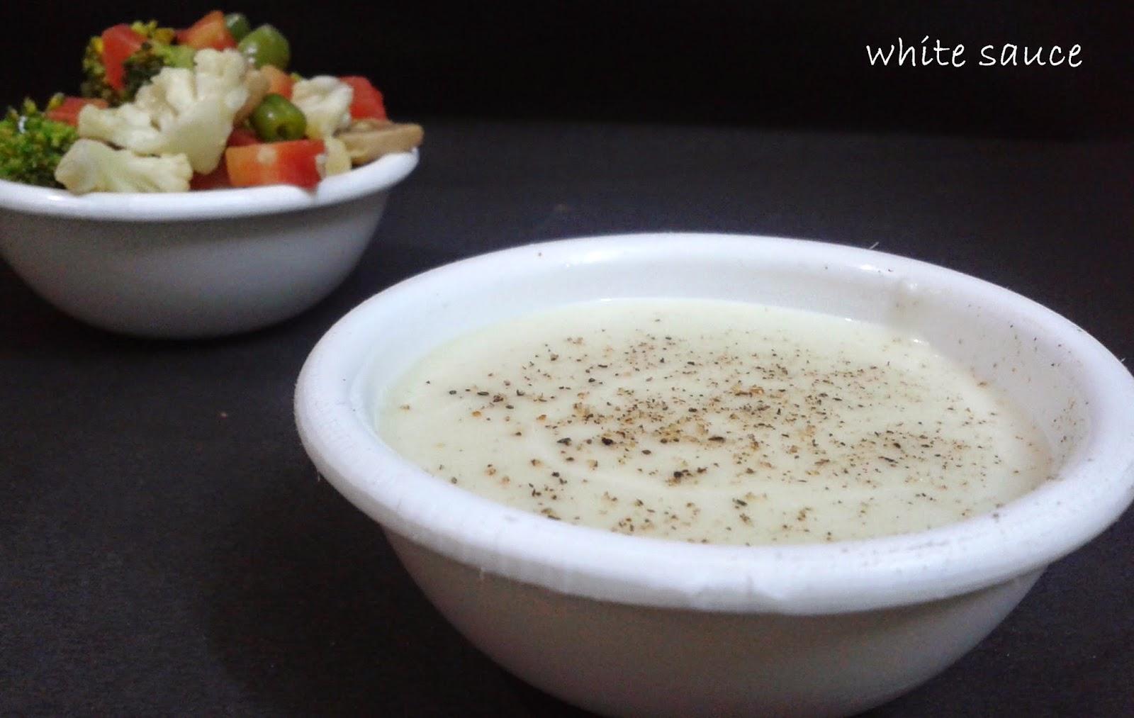 http://paakvidhi.blogspot.in/2014/01/white-sauce.html