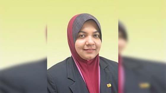 Tiga saintis Malaysia dengan 'minda paling berpengaruh di dunia'