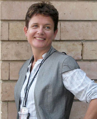 Jacky Sutton BBC former journalist hangs herself in Istanbul airport!