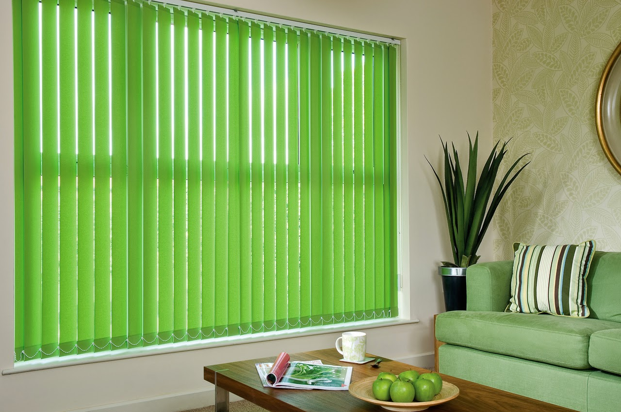 All Style Interiors- Blinds, Curtains, Pelmet Perth WA: Dress Up ...