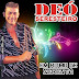 Déo Seresteiro - Promocional Para Paredão 12 DBS - 2014
