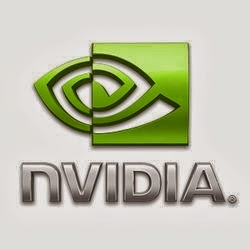 how-to-install-nvidia-331-49-graphics-driver-in-linux, how-to-install-nvidia-331-49-graphics-driver-in-linux, how-to-install-nvidia-331-49-graphics-driver-in-linux, how-to-install-nvidia-331-49-graphics-driver-in-linux, how-to-install-nvidia-331-49-graphics-driver-in-linux, how-to-install-nvidia-331-49-graphics-driver-in-linux, how-to-install-nvidia-331-49-graphics-driver-in-linux, how-to-install-nvidia-331-49-graphics-driver-in-linux, how-to-install-nvidia-331-49-graphics-driver-in-linux, how-to-install-nvidia-331-49-graphics-driver-in-linux, how-to-install-nvidia-331-49-graphics-driver-in-linux, how-to-install-nvidia-331-49-graphics-driver-in-linux, how-to-install-nvidia-331-49-graphics-driver-in-linux, how-to-install-nvidia-331-49-graphics-driver-in-linux, how-to-install-nvidia-331-49-graphics-driver-in-linux, how-to-install-nvidia-331-49-graphics-driver-in-linux, how-to-install-nvidia-331-49-graphics-driver-in-linux, how-to-install-nvidia-331-49-graphics-driver-in-linux, how-to-install-nvidia-331-49-graphics-driver-in-linux, how-to-install-nvidia-331-49-graphics-driver-in-linux, how-to-install-nvidia-331-49-graphics-driver-in-linux, how-to-install-nvidia-331-49-graphics-driver-in-linux, how-to-install-nvidia-331-49-graphics-driver-in-linux, how-to-install-nvidia-331-49-graphics-driver-in-linux, how-to-install-nvidia-331-49-graphics-driver-in-linux, how-to-install-nvidia-331-49-graphics-driver-in-linux, how-to-install-nvidia-331-49-graphics-driver-in-linux, how-to-install-nvidia-331-49-graphics-driver-in-linux, how-to-install-nvidia-331-49-graphics-driver-in-linux, how-to-install-nvidia-331-49-graphics-driver-in-linux, how-to-install-nvidia-331-49-graphics-driver-in-linux, how-to-install-nvidia-331-49-graphics-driver-in-linux, how-to-install-nvidia-331-49-graphics-driver-in-linux, how-to-install-nvidia-331-49-graphics-driver-in-linux, how-to-install-nvidia-331-49-graphics-driver-in-linux, how-to-install-nvidia-331-49-graphics-driver-in-linux, how-to-install-nvidia-331-49-graphics-driver-in-linux, how-to-install-nvidia-331-49-graphics-driver-in-linux, how-to-install-nvidia-331-49-graphics-driver-in-linux, how-to-install-nvidia-331-49-graphics-driver-in-linux, how-to-install-nvidia-331-49-graphics-driver-in-linux, how-to-install-nvidia-331-49-graphics-driver-in-linux, how-to-install-nvidia-331-49-graphics-driver-in-linux, how-to-install-nvidia-331-49-graphics-driver-in-linux, how-to-install-nvidia-331-49-graphics-driver-in-linux, how-to-install-nvidia-331-49-graphics-driver-in-linux, how-to-install-nvidia-331-49-graphics-driver-in-linux, how-to-install-nvidia-331-49-graphics-driver-in-linux, how-to-install-nvidia-331-49-graphics-driver-in-linux, how-to-install-nvidia-331-49-graphics-driver-in-linux, how-to-install-nvidia-331-49-graphics-driver-in-linux, how-to-install-nvidia-331-49-graphics-driver-in-linux, how-to-install-nvidia-331-49-graphics-driver-in-linux, how-to-install-nvidia-331-49-graphics-driver-in-linux, how-to-install-nvidia-331-49-graphics-driver-in-linux,