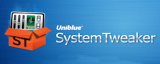 Uniblue System Tweaker 2016 Full Version Tavalli Blog