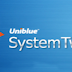 Uniblue System Tweaker 2016 Full Version Tavalli Blog