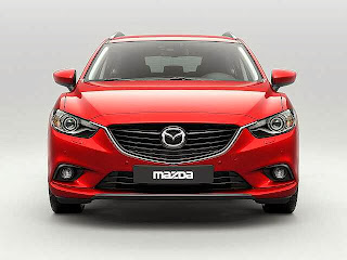 2013-mazda-wagon-car-pictures