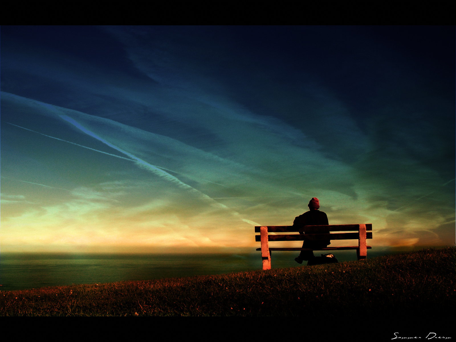 http://3.bp.blogspot.com/-3JdZj0XT3S0/Tnh-U888zyI/AAAAAAAABWU/wF-ge4Z8Y-k/s1600/live-your-dreams-my-dream-is-23986887-1600-1200.jpg