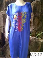 http://www.bajubalimurah.com/2012/06/dress-midi-bambu.html
