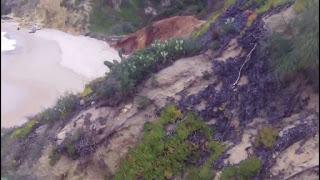 Algarve trail running