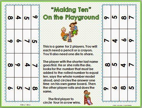 http://3.bp.blogspot.com/-3Jfj_zD8NOc/U6xiVqcVK3I/AAAAAAAAKdo/Dgtuy69wYtc/s1600/Making+Ten+on+the+Playground.JPG