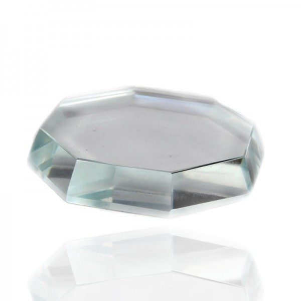 Lashcouture it rimozione colla dalla pietra di giada o - Costo colla per piastrelle ...