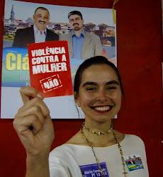 Álbum Maria Fernanda Vereadora