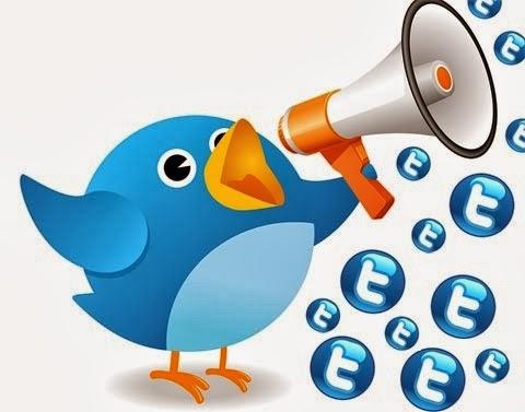Twitter'dan DM direkt mesaj yeniliği