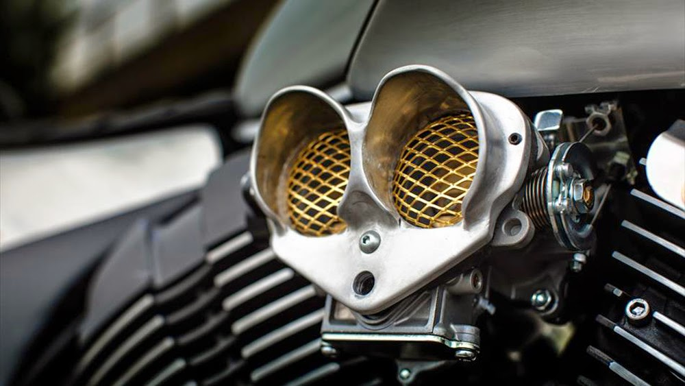 Yamaha Virago 250 Oil Filteron Yamaha 250 Wiring Diagram