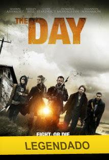 The Day – Legendado