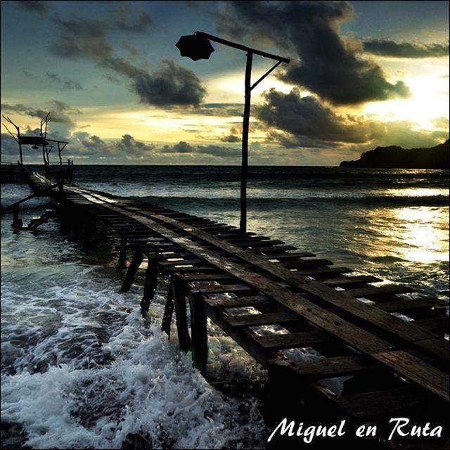 Tailandia-atardecer-puesta-de-sol