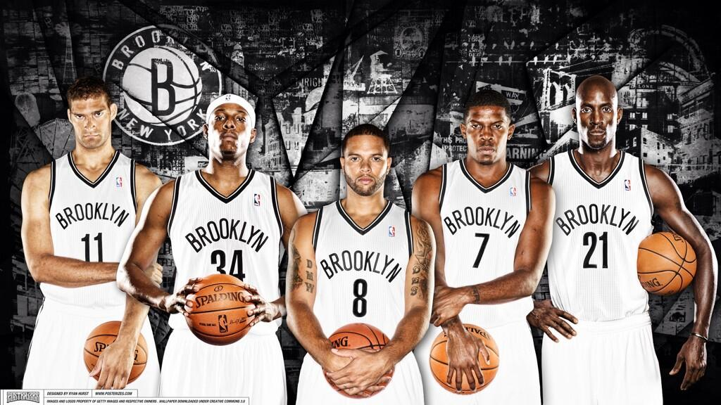 Brooklyn Nets - Page 7 BN8WWNLCMAMI4i6.jpg-large
