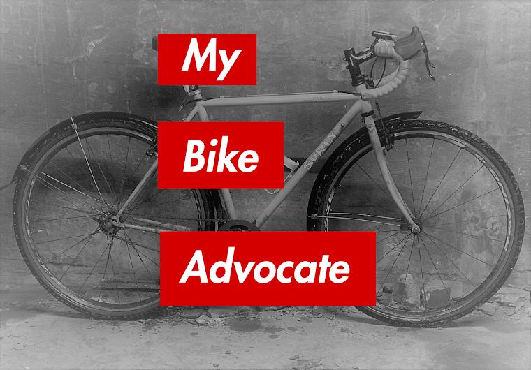My Bike Advocate