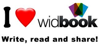 I_love_widbook
