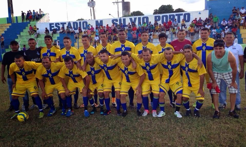Itabaiana Esporte Clube
