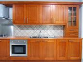#9 Kitchen Design Ideas