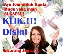 JOIN NOW.!!!