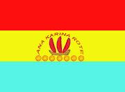 Integrantes del equipo Titular de Perú 2012 bandera del perc ba