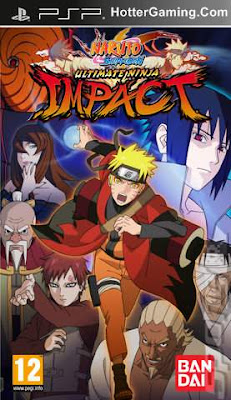 download naruto psp games free online