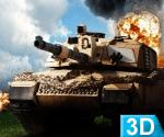 Koruyucu Tank Oyunu