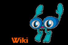 Curiosidades | Curioso Wiki