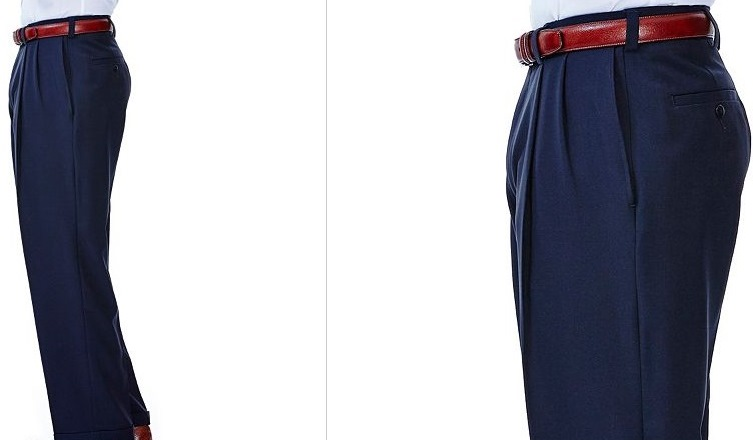 Barrow pant currently available at kohl s featuring a classic fit