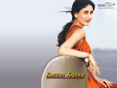 Beautiful+Actress+Kareena+Kapoor