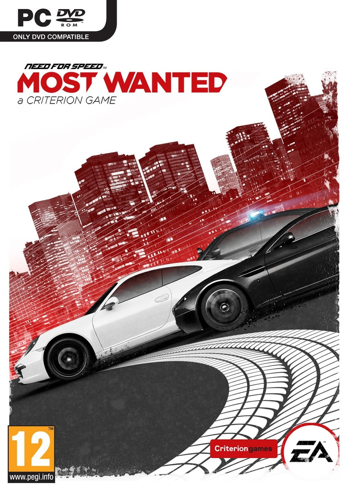 need+for+speed+most+wanted+2012.jpg