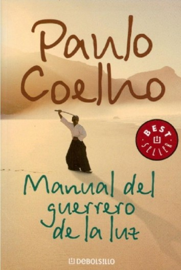 Manual del Guerrero de la luz