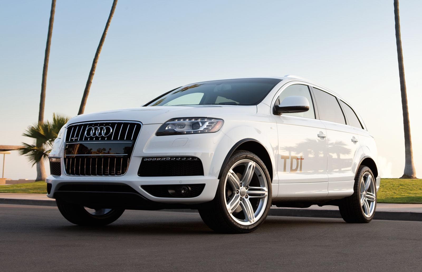 http://3.bp.blogspot.com/-3JshUZi2xK0/T-CgLoKMcyI/AAAAAAAADow/lkvqzu3W2pU/s1600/Audi+Q7+3.0+TDI+S+line+hd+Wallpapers+2011_.jpg