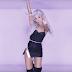 Música + clipe de 'Focus' da Ariana Grande
