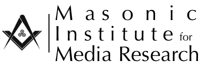 Masonic Institute for Media Research