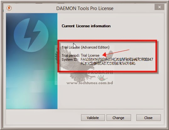 http://www.freesoftwarecrack.com/2014/12/daemon-tools-pro-advanced-6-with-crack.html