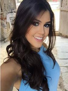 Morgana Carlos