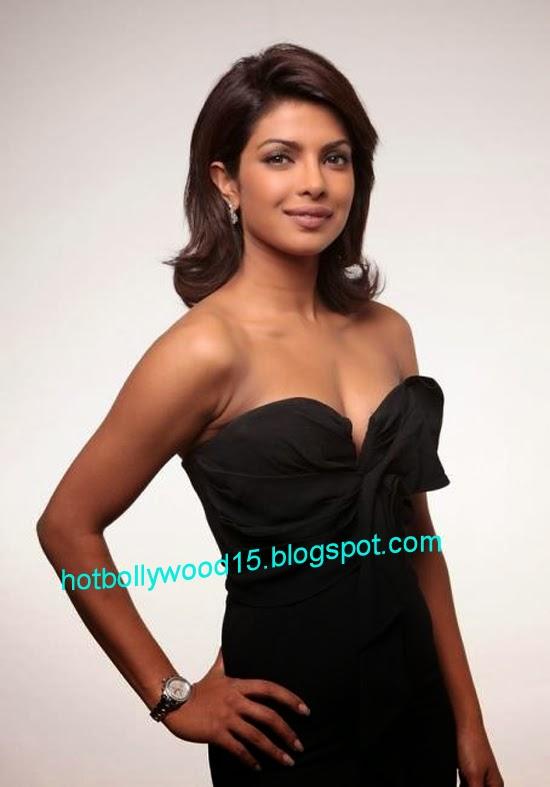 Hollywood Actress Bollywood Sei Girls