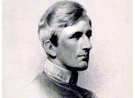 ST. JOHN HENRY NEWMAN: ORA PRO NOBIS