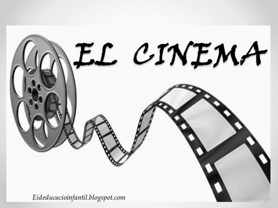 EL CINEMA