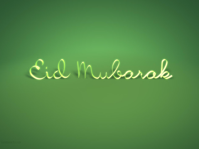 Happy Eid Mubarak to all our Muslim friends around the world From ~ Grease n Gasoline: http://hydro-carbons.blogspot.com/p/grease-n-gasoline-sitemap.html