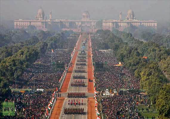 republic day parade, wallpaper parade,  parade republic day, happy republic day parade