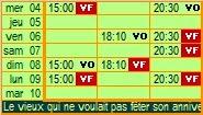 http://www.allocine.fr/video/player_gen_cmedia=19544832&cfilm=222590.html