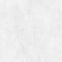 seamless background of light gray material