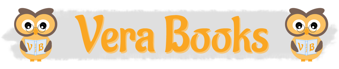 Vera Books