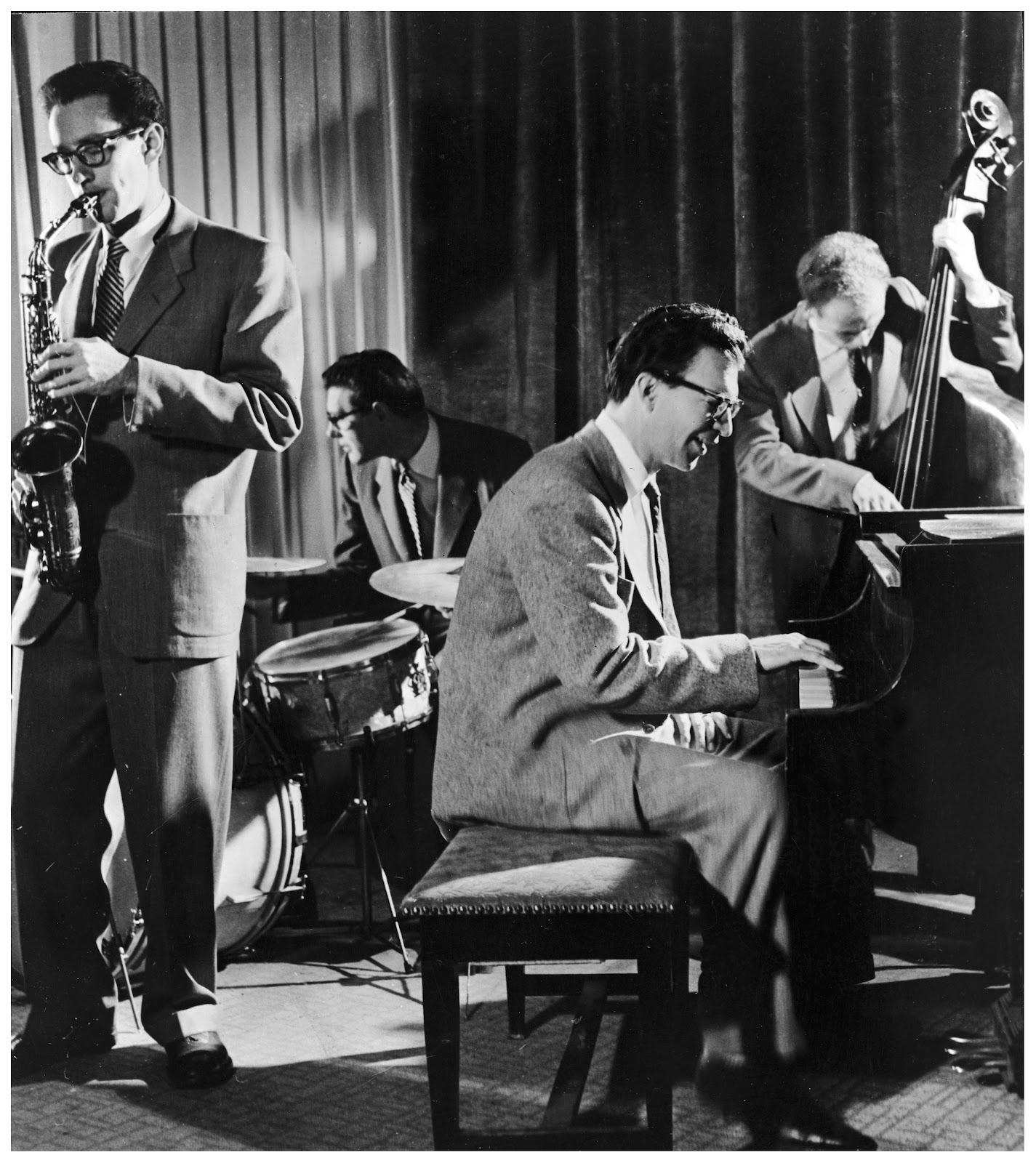 Www Viciaudio Pt A Rodar Dave Brubeck Quartet Time Out