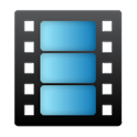 Super Video, Floating & Popup - Android APK Download