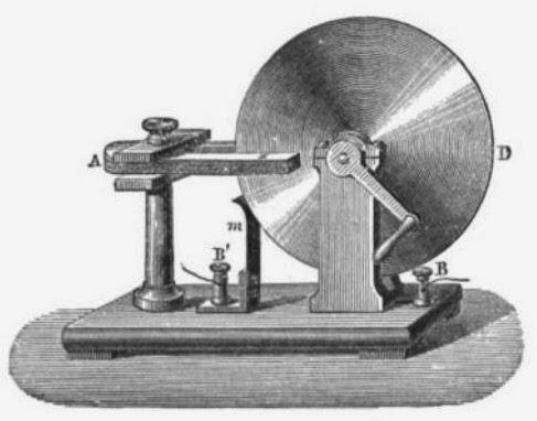 Biografi Michael Faraday, penemu listrik